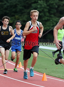 Braddock Relays 2018 (15 Sep 2018)