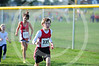 CC Invitational-Ashland, Aug 4, 2010 :