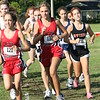 Astro Invite JV Girls 011