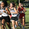 Astro Invite JV Girls 010