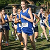 Astro Invite JV Girls 020