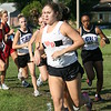 Astro Invite JV Girls 008