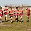 11-4 Boys regional 018
