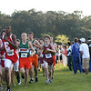FSU Invite HS Boys 013