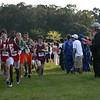 FSU Invite HS Boys 012