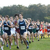 FSU Invite HS Boys 010