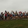 11-24 XC Championship 183
