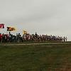 11-24 XC Championship 176