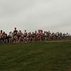 11-24 XC Championship 181