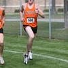 Notre Dame Invite Gold race 10-3-08 145