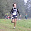 Cross Country & Road Races 2009 : 57 galleries with 20517 photos