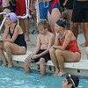 AHS Triathlon 7-28-07 017