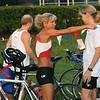 AHS Triathlon 7-28-07 003