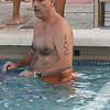 AHS Triathlon 7-28-07 010