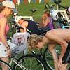 AHS Triathlon 7-28-07 004