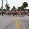 11-22 CB Turkey Trot 5k 017