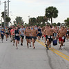 11-22 CB Turkey Trot 5k 019