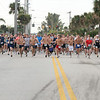 11-22 CB Turkey Trot 5k 013
