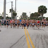 11-22 CB Turkey Trot 5k 015