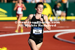 NCAA TRACK & FIELD:  JUN 11 2015 NCAA Championships - Erin Osment