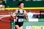 NCAA TRACK & FIELD:  JUN 11 2015 NCAA Championships - Erin Osment