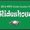 1 HTPS 2016 Slideshow-Video 1
