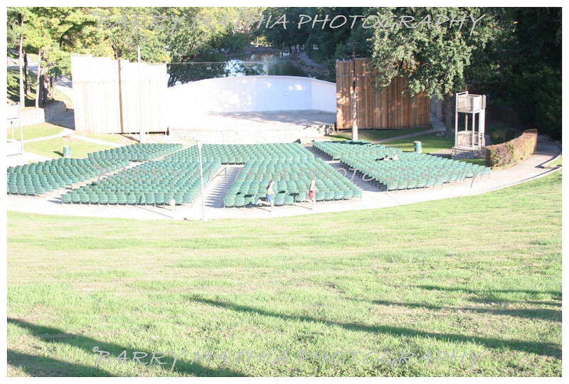 Lawson Cross-Country Krug Park 06 047