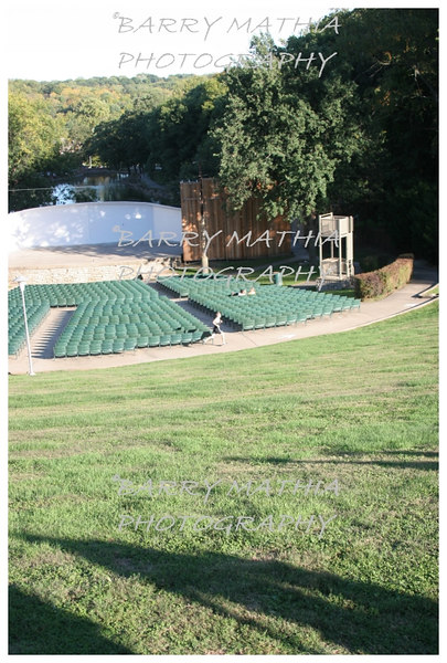 Lawson Cross-Country Krug Park 06 038