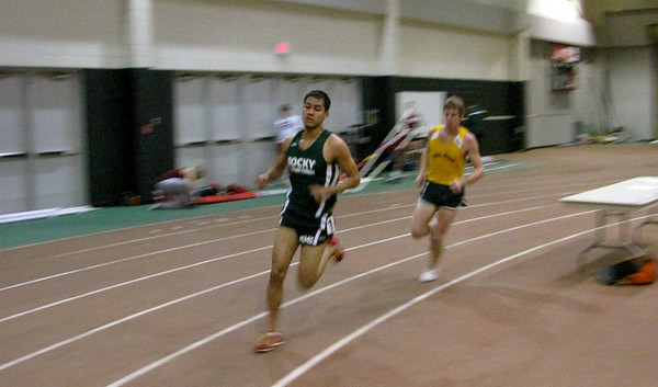 Other Track Races '10