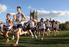 Cross Country : 7 galleries with 1742 photos