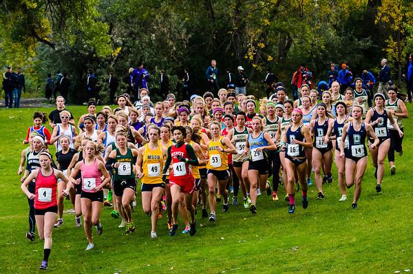 Riverfront Race (10-12-13)
