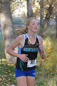 Samantha McKinnon 7