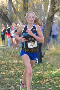 Samantha McKinnon 5