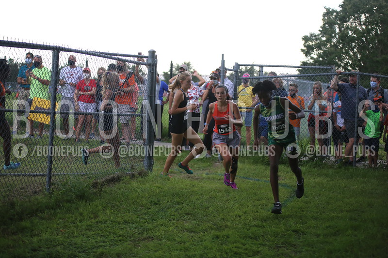 9-16_West Orange Invitational Girls_McCarthy0014