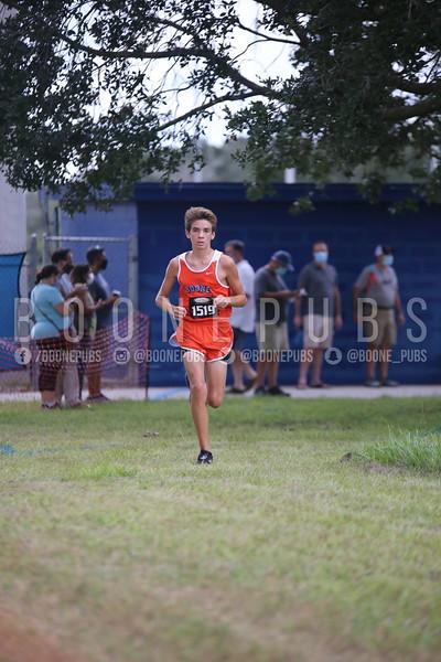 9-16_West Orange Invitational Boys_McCarthy0199