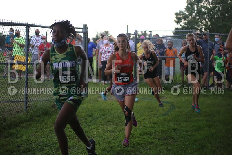9-16_West Orange Invitational Girls_McCarthy0017