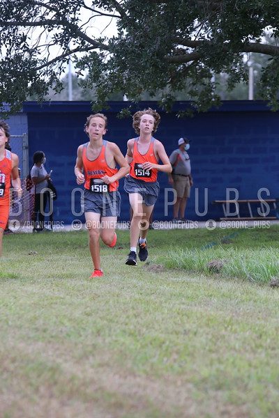 9-16_West Orange Invitational Boys_McCarthy0164