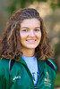 Megan Beam<br /> <br /> Career Bests:<br /> 5k: 18:52 (cross-country)<br /> <br /> Class: Freshman<br /> Major: Biology<br /> Hometown: Billings, MT<br /> Previous School: Billings West HS<br /> Parents: Eric & Greta Beam