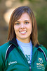 Miranda Jellison<br /> <br /> Career Bests:<br /> 3Mile: 20:13 (cross-country)<br /> 5k: 20:13 (cross-country)<br /> <br /> Class: Freshman<br /> Major: Biology<br /> Hometown: Billings, MT<br /> Previous School: Billings Senior HS<br /> Parents: Marci & Kent Kuehn and Monty Jellison