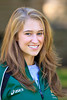 Ashley Kautzman<br /> <br /> Career Bests:<br /> 5k: 22:40 (cross-country)<br /> <br /> Class: Sophomore<br /> Major: English Education<br /> Hometown: Billings, MT<br /> Previous School: Billings West HS<br /> Parents: Ellen & Alan Kautzman