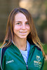Alexis Pritchard<br /> <br /> Career Bests:<br /> 5k: 20:05 (cross-country)<br /> <br /> Class: Junior<br /> Major: Psychology<br /> Hometown: Sacramento, CA<br /> Previous School: Sacramento City College<br /> Parents: Carol & Gary Pritchard