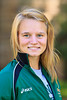 Meagan Jaskela<br /> <br /> Career Bests:<br /> 5k: 22:30 (cross-country)<br /> <br /> Class: Freshman<br /> Major: Environmental Studies/Science<br /> Hometown: Spring Lake Park, MN<br /> Previous School: Spring Lake Park Senior High<br /> Parents: Erika & David Jaskela