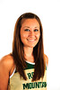 Melissa Sweeney<br /> <br /> Career Bests:<br /> 1500m: 5:09.70<br /> 1mile: 5:42.24<br /> 3k: 11:47.43<br /> 5k: 20:06.84<br /> 10k: 42:33.67<br /> 1/2 marathon: 1:35:03<br /> marathon: 3:37:27<br /> <br /> Class: Senior<br /> Major: Exercise Science<br /> Hometown: Deer Park, WA<br /> Previous School: Spokane Falls CC