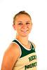 Mackenzie O'Dore<br /> <br /> Career Bests<br /> 5k Cross Country: 18:38<br /> 800m: 2:26.88<br /> 1500m: 5:02.33<br /> 1mile: 5:23.12<br /> 3k: 11:12.12<br /> 5k:19:15.33<br /> <br /> Class: Sophomore<br /> Major: Exercise Science<br /> Hometown: Joliet, MT<br /> Previous School: Joliet Public School