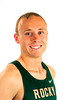 Cory Berry<br /> <br /> Career Bests:<br /> 5k: 16:41.27<br /> 10k: 33:19.25<br /> <br /> Class: Junior<br /> Major: Masters of Accounting<br /> Hometown: Kimberly ID<br /> Previous School: Kimberly HS