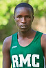 Name: Noah Kiprono<br /> <br /> Class: Freshman<br /> Major: Computer Science<br /> Hometown: Nairobi, Kenya<br /> Previous School: Cherwagan High School<br /> Parents: Johnstone Cheruiyot