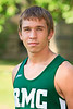 Name: Richard Knowlton<br /> <br /> Class: Freshman<br /> Major: Exercise Science<br /> Hometown: Poplar, MT<br /> Previous School: Poplar HS<br /> Parents: Richard and Tracy Knowlton