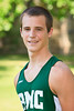 Name: Ian Kennedy<br /> <br /> Class: Freshman<br /> Major: Geology<br /> Hometown: Louisville, KY<br /> Previous School: Dupont Manual HS<br /> Parents: Kim and Todd Kennedy