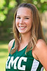 Name: Rebecca Baken<br /> <br /> Class: Junior<br /> Major: <br /> Hometown: Billings, MT<br /> Previous School: MSU Bozeman<br /> Parents: Jim and Christie Baken