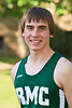 Name: Christopher Angell<br /> <br /> Class: Sophomore<br /> Major: Biology<br /> Hometown: Paradise, CA<br /> Previous School: MSU-Billings<br /> Parents: Lee Angell